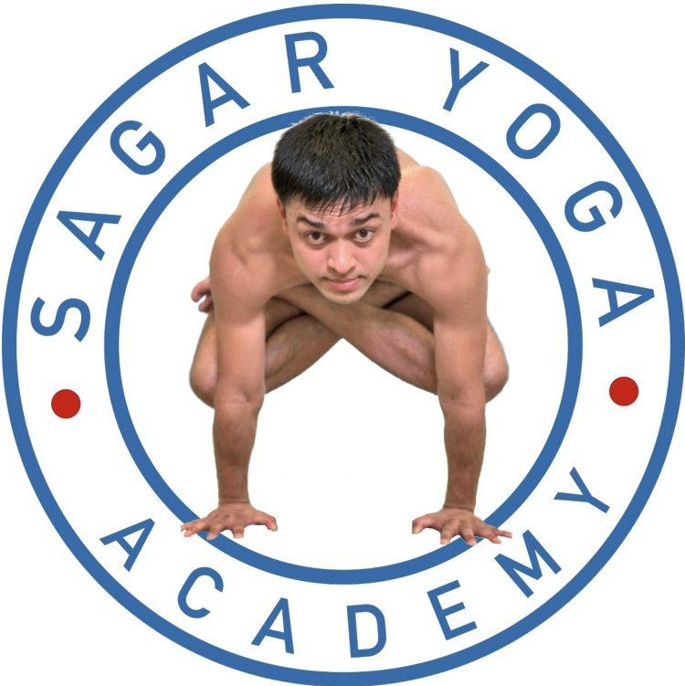 Sagar Yoga Academy